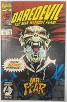 Vintage Non Graded Comic Books
