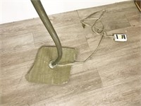 Floor Lamp With Tulip Shades