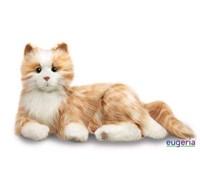 JOY FOR ALL CAT COMPANION PET