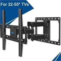 MOUNTING DREAM TV WALL MOUNT FULL MOTION