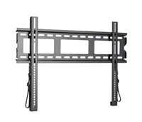 """SANUS WALL MOUNT FOR 37""""-80"""" FLAT & CURVED TV"""