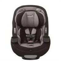 SAFETY GROW AND GO 3 IN 1 CONVERTIBLE CAR SEAT