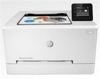 HP COLOR LASER JET PRO PRINTER