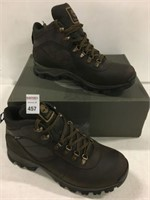 TIMBERLAND MEN'S SHOES SIZE 11