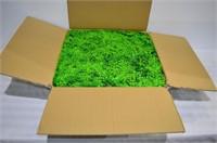 Uland Artificial Hedge