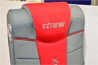 X Rocker Extreme Gaming Chair