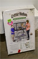 Critter Nation Pet Cage