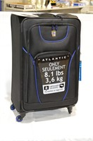 Atlantic Spinner Luggage