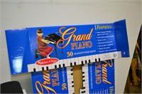 Melissa and Doug Grand Piano