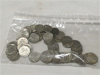 Coins, Ford F150 Truck, Handicap Scooter, Antiques, Furnitur
