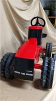 Case IH STX450 Pedal Tractor (2001)