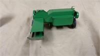 John Deere toy baler (NO Box)