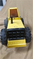 Tonka Turbo-Diesel Loader
