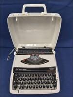 Clarkson - Online Auction February 8-15, 2020