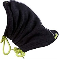 RC Pet Products Summit Dog Snood, Dog Neck Warmer,