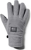 Under Armour Men's ColdGear Infrared Fleece Glove,