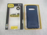 OtterBox COMMUTER SERIES Case for Galaxy S10+ -