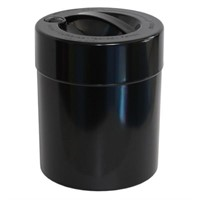 Tightpac America Kilovac 2.2 Pound Vacuum Sealed