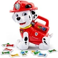 VTech Paw Patrol Treat Time Marshall