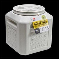 Vittles Vault Outback 25 lb Airtight Pet Food