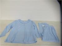 Calvin Klein Men's Small Underwear Cotton Stretch