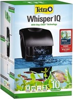 Tetra Whisper IQ Filter