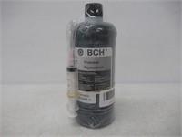 *Factory Sealed* BCH Premium Pigment 500 ml (16.9