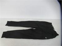 Champion Men's Medium Sweatpants, Black