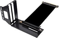 Kaislin Vertical Graphics Card Holder Bracket,GPU