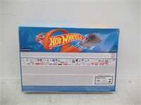 """""""As Is"""" Hot Wheels 10 Car Pack, Styles May Vary"""