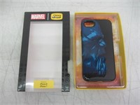 OtterBox Symmetry Series Marvel Case for iPhone 8