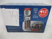 Vtech Accessory Cordless Handset Telephone -