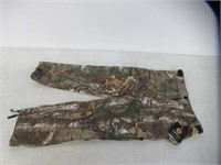 Als Enterprise Youth X-Large Realtree Xtra Prevent