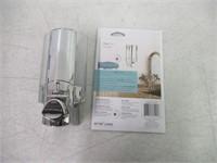 """Used"" Better Living Products 76140-1 Aviva Single"