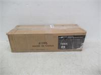 Proslat 11005 Sports Equipment Steel Hook Variety