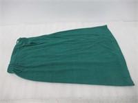 "DII Women's Microfiber Shower Wrap, 55x32.5"","