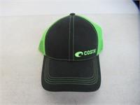 Costa OSFA Trucker Hat, Green