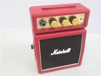 Marshall Mini Stack Series MS-2R Guitar Combo