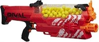 Nerf Rival Nemesis MXVII-10K, Red ( Exclusive),