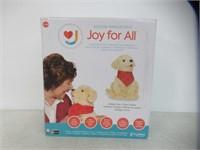 Ageless Innovation Joy For All Companion Pets