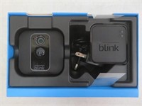 Blink XT2 Smart Security System w/ Cloud Storage -