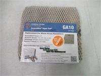 Generalaire 10 10 Humidifier Vapor Pad