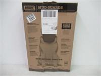 Husky Liners 58001 Mud Guard for Dodge Durango