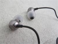 RHA MA390 Universal Noise Isolating Aerophonic