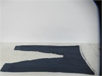 Lot of 3XXL Clothing Items - Hanes & Fruit of Loom
