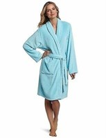 Seven Apparel Hotel Spa Collection Women's