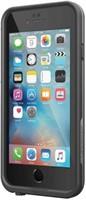 LifeProof FRE SERIES iPhone 6 Plus/6s Plus
