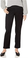 Chic Classic Collection Women's 18W Petite