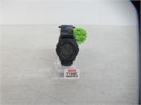 Timex Boys' Time Machines Digital Quartz Nylon
