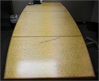 Dakota Acoustical Tile Auction